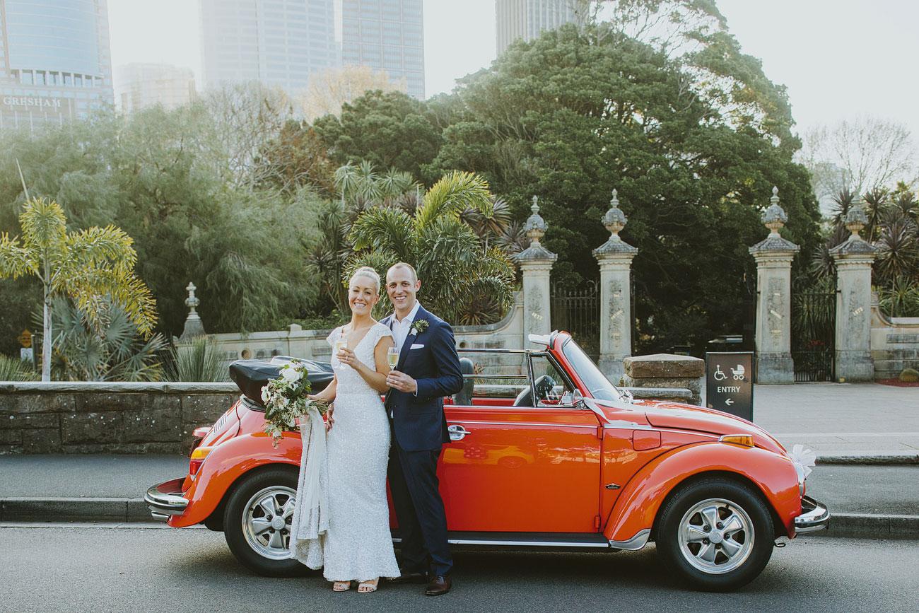 kellie-phil-married-0511