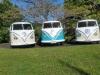 Sunshine Coast to Byron Bay Kombi hire