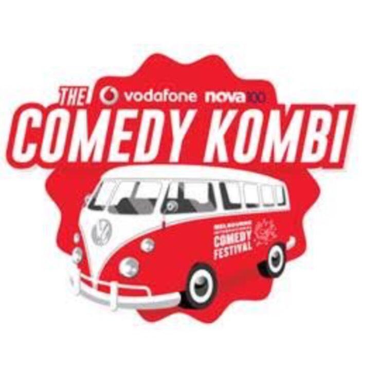 MelbourneComedyKombi (1)