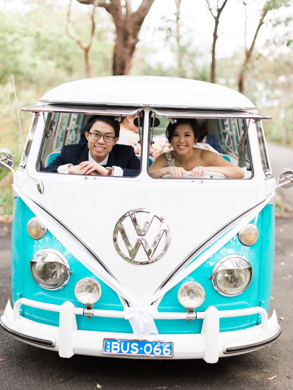 weareorigami_sheenaming_wedding_lr-326