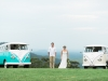 Kombi Celebrations - sunshine coast kombi hire