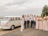 Sydney Wedding - Long Reef - Matt and Bonita - 0355