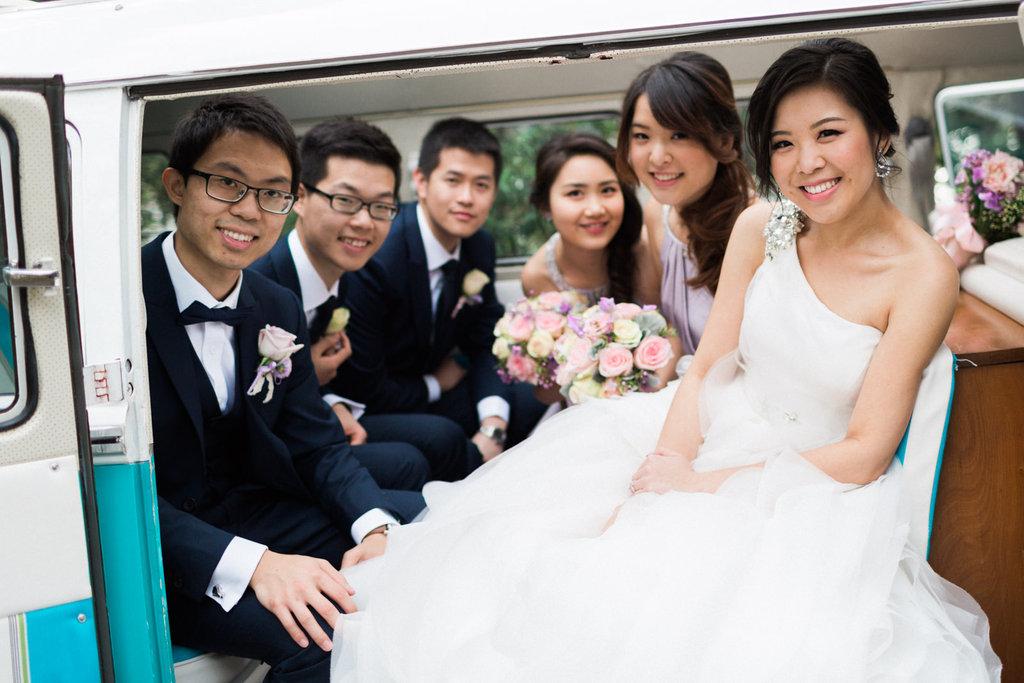 weareorigami_sheenaming_wedding_lr-329