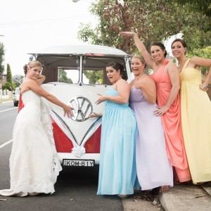 Newcastle kombi hire