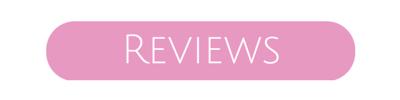 Reviews (1)
