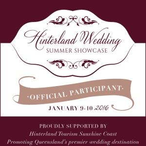 hinterland_weddings_fb