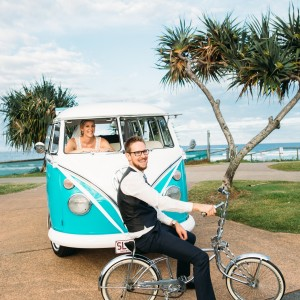Taryn_Andrew_Vintage-Beach-Wedding_034-1280x1920