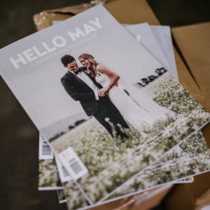hellomay-issue14-laurenryan-5