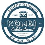 kombicelebrations.com.au