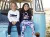 Bonds with kombi celebrations (1)