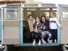 Bonds with kombi celebrations (3)
