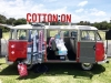20161203-cotton-goodvibes (2)