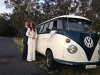 Kombi Celebrations Weddings - South Coast