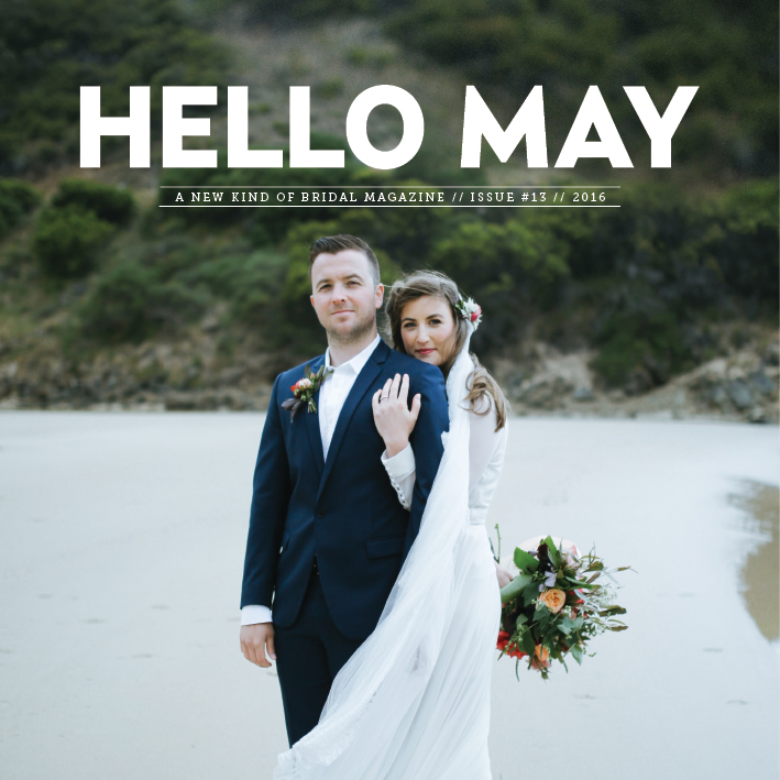 HelloMay-Issue13