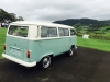 Kombi hire Sydney with Bob the kombi