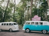 kombi hire sunshine coast, noosa kombi hire