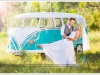 Hervey Bay Kombi Hire