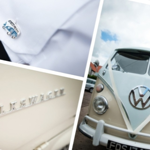 A kombi montage showing our vision of Lola