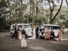 Kombi hire Southern Highlands