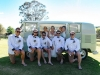 Kombi hire NSW south coast