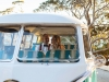 Kombi Celebrations Weddings