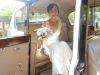 Princesses Limousine