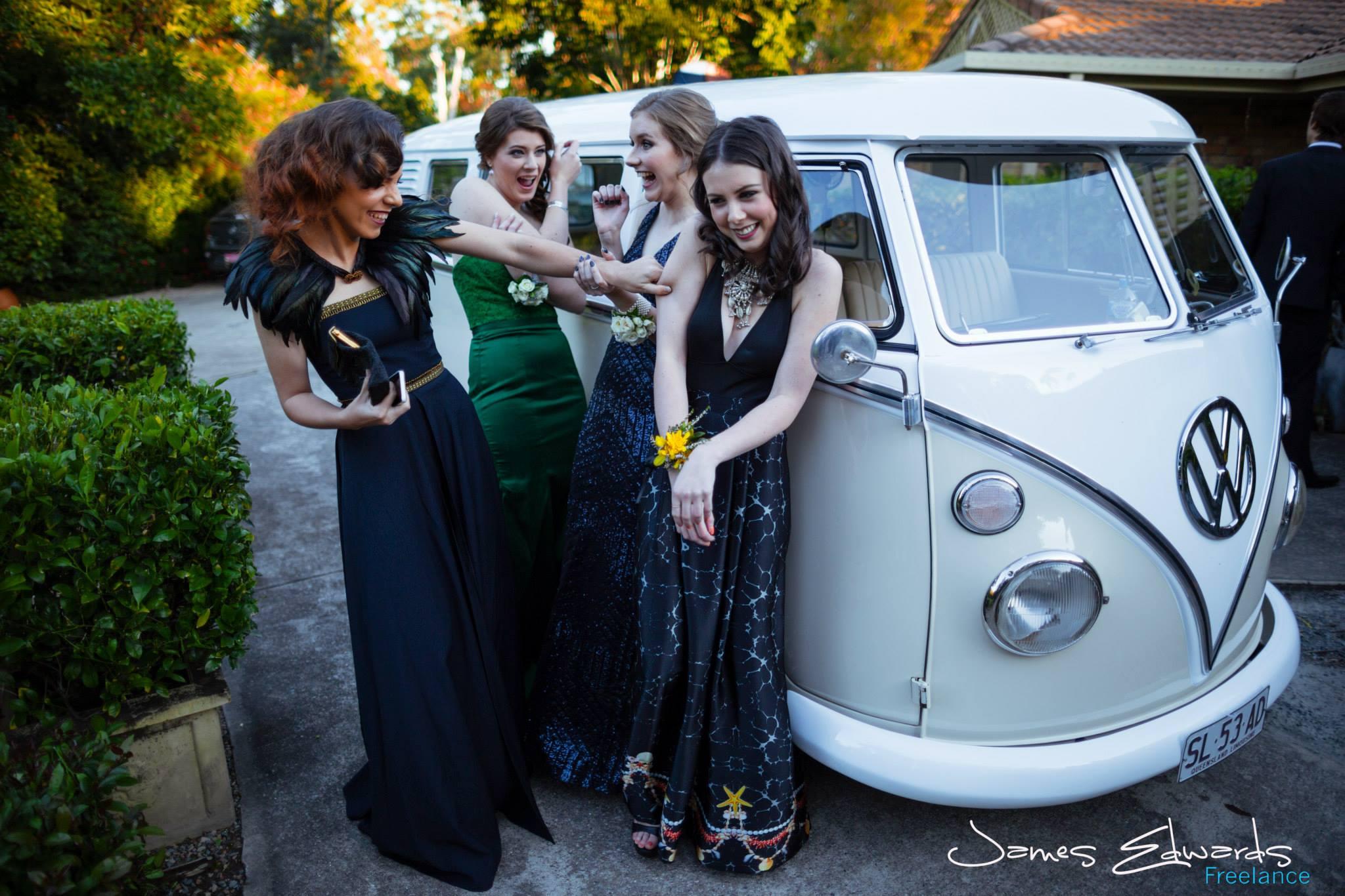 2015-08-14 formal-LeaAnne & Kirrily - lola (17).jpg