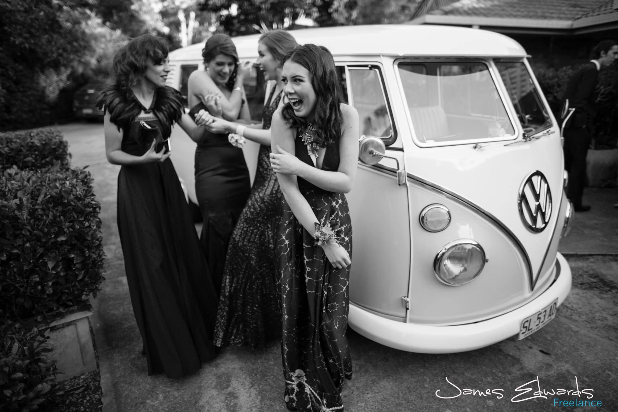 2015-08-14 formal-LeaAnne & Kirrily - lola (5).jpg
