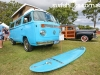 surfshow&shine_surfshotsnoosa (2).JPG