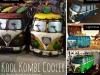 Kool Kombi Cooler