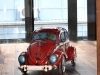 VW-Beetle-Red-E40364R-1