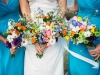 Taryn_Andrew_Vintage-Beach-Wedding_027-900x600