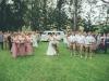 Wade + Helen Wedding-298 (640x427)